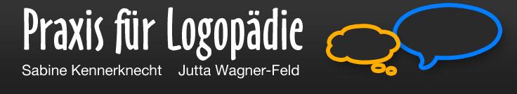 Logo der Praxis für Logopädie